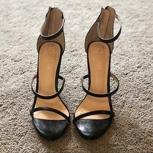 Venus Stiletto Heels